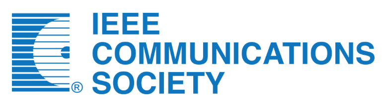 IEEE Communications Society Logo