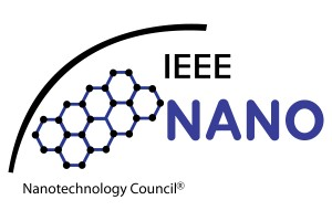 IEEE Nanotechnology Council Logo
