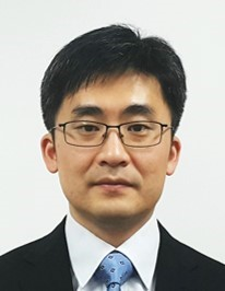 Picture of Ji-Woon Choi