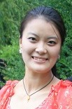 Photo of Yansha Deng